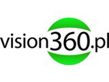 Vision360.pl