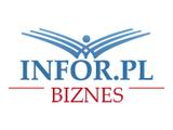 Infor.pl biznes