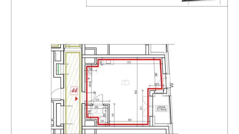 Zabłocie Concept House II