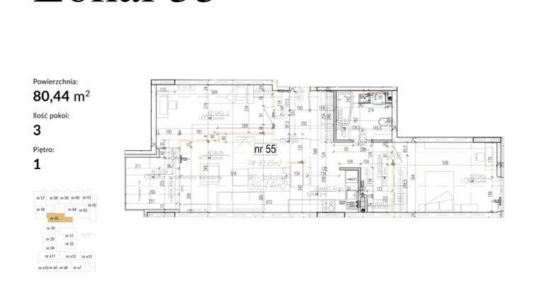 Kolegialna Residence