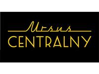 Ursus Centralny logo