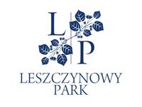 Leszczynowy Park logo