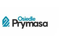 Osiedle Prymasa logo