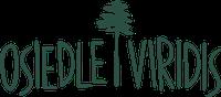 Osiedle Viridis logo