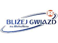 Bliżej Gwiazd na Mehoffera logo