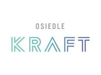 Osiedle KRAFT logo