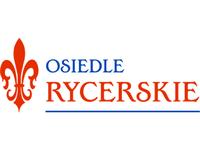 Osiedle Rycerskie Etap IV logo