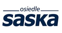Osiedle Saska logo