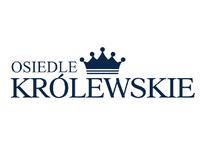 Osiedle Królewskie - etap III logo