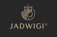Jadwigi 11 logo