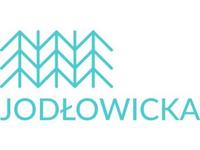 Jodłowicka 7 logo