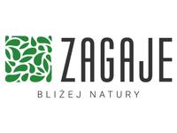 Zagaje logo
