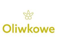 Oliwkowe logo