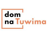 Dom na Tuwima logo