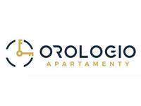 Orologio Apartamenty logo