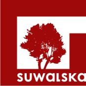 Suwalska logo