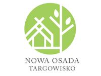 Nowa Osada Targowisko logo