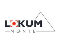 Lokum Monte logo