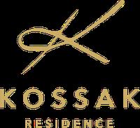 Kossak Residence logo