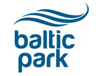 Baltic Park logo
