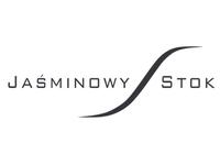 Jaśminowy Stok logo