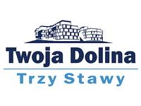 Twoja Dolina - etap II logo