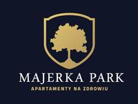 Majerka Park logo