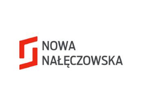 Nowa Nałęczowska logo