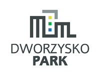 Dworzysko Park - Etap I logo