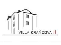Villa Krańcova II logo