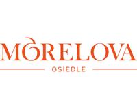 Morelova logo