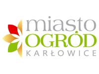 Miasto Ogród Karłowice logo