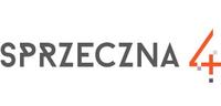 Sprzeczna 4 logo