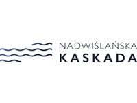 Nadwiślańska Kaskada logo
