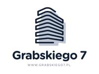 Grabskiego 7 logo