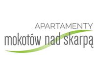 Apartamenty Mokotów Nad Skarpą logo