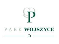 Park Wojszyce logo