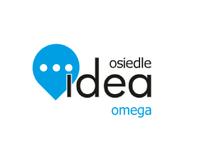 Osiedle Idea Omega logo