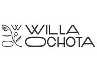 Willa Ochota logo