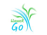Wawer Go logo