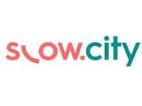 Slow City logo