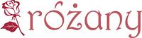 Dębskiego 125 logo