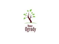 Nowe Ogrody 6.0 logo