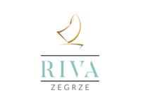 Riva Zegrze logo