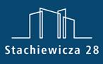 Stachiewicza 28 logo