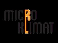 MicroKlimat logo