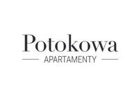 Potokowa Apartamenty logo