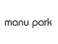 Manu Park logo