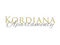 Apartamenty Kordiana logo