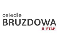 Bruzdowa etap II logo